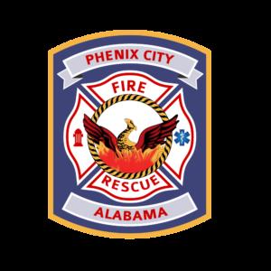 Fire-Department-Logo