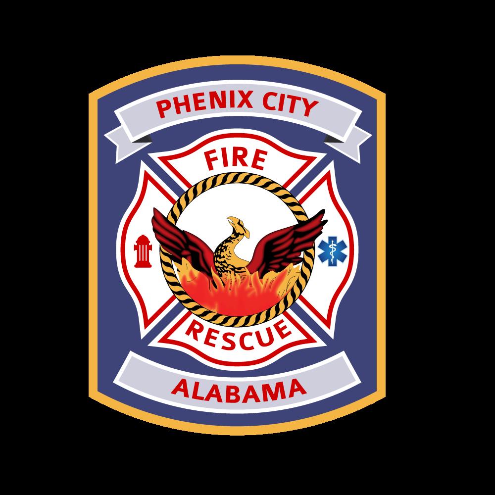 Fire department symbol