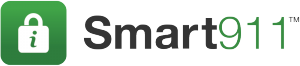 smart911_logo_lightbgs
